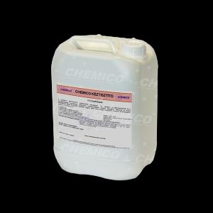 Chemico kéztisztító - Kéztisztító koncentrátum