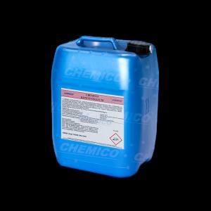 Chemico koncentrátum -Univerzális tisztítószer koncentrátum