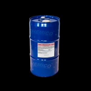 Triplex Liquid 100 - Szintetikus csiszoló folyadék