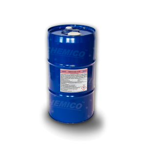 Triplex Liquid 300 - Szintetikus hűtő kenő folyadék